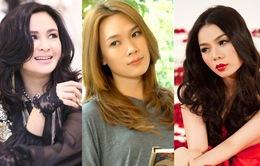 Những mỹ nhân tuổi Dậu tài năng của làng giải trí Việt