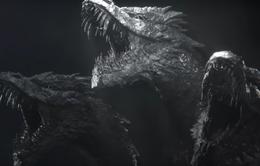 """Bom tấn Game of Thrones tái xuất, hứa hẹn """"nghẹt thở"""" từng phút"""