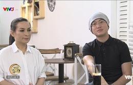 Café sáng với VTV3: Phi Nhung lần đầu chia sẻ về chuyện thiện nguyện của nghệ sĩ