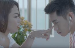 Café Sáng với VTV3: Nhìn lại ba MV mới lãng mạn của Thái Trinh, Chi Dân, Jun Phạm