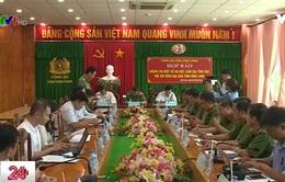 Báo động tình trạng phạm tội xâm hại tình dục trẻ em ở Vĩnh Long