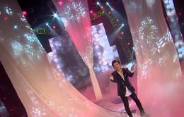 """Âm nhạc và Bước nhảy: Sôi động đêm nhạc """"Chỉ có em"""" (20h, VTV9)"""