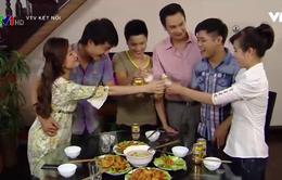 """""""Giao mùa"""" - Phim mới về những mối quan hệ phức tạp trong gia đình và xã hội"""