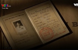 Xót xa câu chuyện về hơn 70.000 hồ sơ kỷ vật mòn mỏi chờ được gọi tên