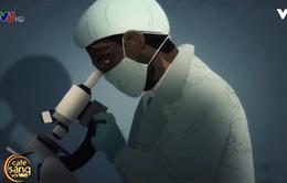 Viêm não Nhật Bản: Nguyên nhân, triệu chứng và cách chữa bệnh