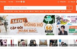Doanh nghiệp TMĐT tăng trưởng ấn tượng tại thị trường Việt Nam