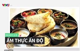 Café Sáng với VTV3: Những sự kiện văn hóa nổi bật không thể bỏ qua cuối tuần này!