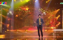 """Sài Gòn đêm thứ 7: """"Không còn mùa thu"""" (20h, VTV9)"""