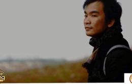 Hội Nhà báo Việt Nam truy tặng Bằng khen cho phóng viên Đinh Hữu Dư