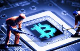 Virus đào tiền ảo dưới dạng file Zip đang lây lan chóng mặt qua Facebook Messenger ở Việt Nam