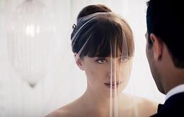 50 sắc thái 3 hé lộ teaser kịch tính và ngột ngạt