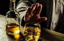 Bật mí cách bảo vệ sức khỏe, tính mạng khi uống rượu trong kỳ nghỉ lễ