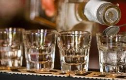 """""""Uống có trách nhiệm và An toàn giao thông"""""""