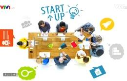 Những thành công của cộng đồng khởi nghiệp năm 2016