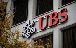 """UBS: Việt Nam là """"con rồng mới của châu Á"""""""