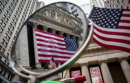 Chỉ số niềm tin của nhà đầu tư tại Mỹ chạm mức cao nhất kể từ năm 2000