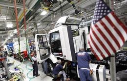 Cuộc chiến thương mại liệu có dễ dàng với Mỹ?