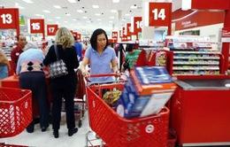 Chỉ số lạm phát của Mỹ lần đầu giảm trong 16 năm