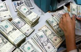 Đồng USD vẫn đối mặt triển vọng u ám trong năm 2018