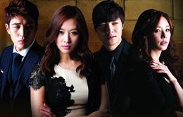 """Đừng bỏ lỡ phim Hàn Quốc """"Vũ khí sắc đẹp"""" trên VTVcab 1 - Giải trí TV"""