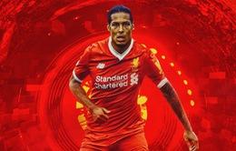 Lộ lý do khiến Man City từ bỏ siêu trung vệ của Liverpool