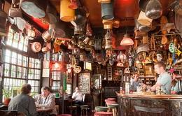 Anh: Lo ngại văn hóa pub dần biến mất do tác động của kinh tế