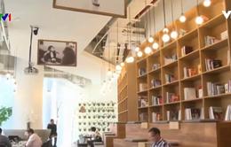 Mô hình văn phòng mở thân thiện nở rộ tại Hà Nội và TP.HCM