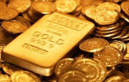 Thị trường hàng hóa quốc tế đồng loạt lên giá mạnh