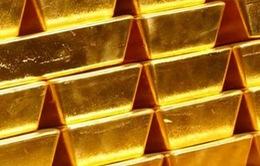 Bắt vụ vận chuyển lậu 20kg vàng qua sân bay quốc tế Nội Bài