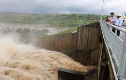 Hội thảo tham vấn hạ du thủy điện: Đi tìm tiếng nói chung giữa các nhà máy thủy điện và người dân