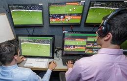 FIFA sử dụng công nghệ video hỗ trợ trong tài tại vòng chung kết U20 thế giới