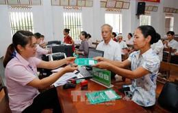Tín dụng ưu đãi giúp hộ đồng bào dân tộc thiểu số phát triển kinh tế