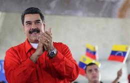 Venezuela phát hành tiền kỹ thuật số thời suy thoái: Liệu có ai dám đầu tư?