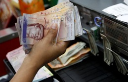 Venezuela sớm áp dụng hệ thống tỷ giá mới