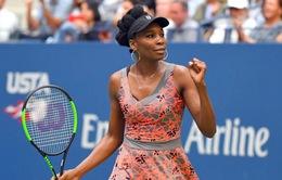WTA Finals 2017 đìu hiu vắng bóng nhiều nhà vô địch