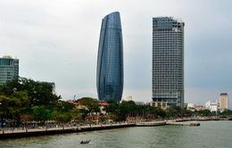 Đà Nẵng: Không tổ chức chúc Tết các đơn vị