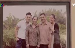 3 phong cách làm video quảng cáo lan truyền phổ biến trên thế giới