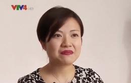 Bản lĩnh và sự thành công của hai du học sinh Việt tại Pháp