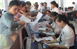 Tạo nhiều việc làm cho lao động từ Hàn Quốc trở về nước đúng hạn