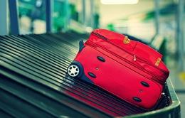 Chi phí hành lý hàng không tăng cao kỷ lục tại Mỹ