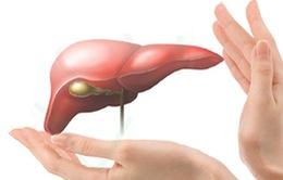 6 dấu hiệu cảnh báo gan đang đầy chất độc