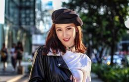 9X Việt đoạt giải Nhất cuộc thi Ý tưởng kinh doanh tại Thái Lan