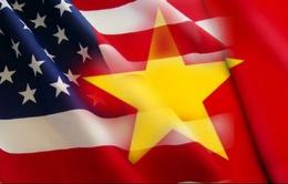 Đại sứ Việt Nam tại Mỹ: Quan hệ Việt - Mỹ sẽ tiếp tục phát triển vì lợi ích hai nước