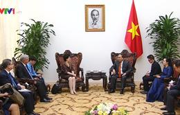 Việt Nam nên có cơ quan độc lập đánh giá thuốc, công nghệ y tế