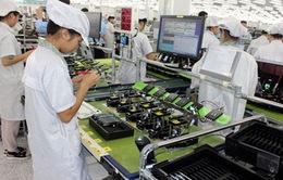Bloomberg: Việt Nam là hình mẫu phát triển kinh tế của ASEAN