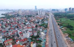 Việt Nam đang trở nên đặc biệt hấp dẫn với các nhà đầu tư Trung Quốc