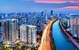 Việt Nam - Đối tác giàu tiềm năng tại Trung Đông