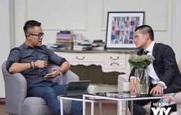 """Đạo diễn Việt Tú: """"Tôi thà xấu còn hơn không được ăn"""""""