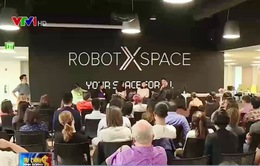 Viettech Summit - Sân chơi mới của các nhà khởi nghiệp Việt tại Mỹ