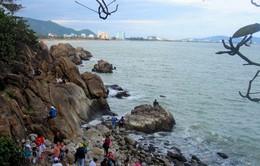Doanh nghiệp du lịch Việt tìm cơ hội vươn ra thế giới